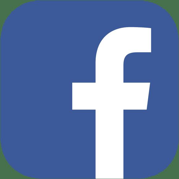 FB Icon2