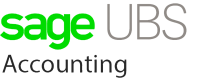 sage USB Accounting_logo